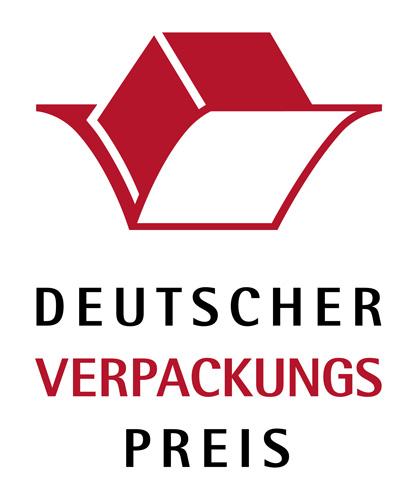 Logo-Deutscher-Verpackungspreis
