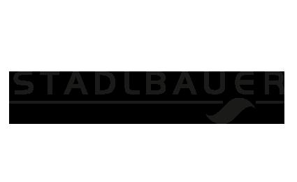 Stadlbauer